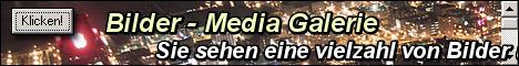 Media Galerie