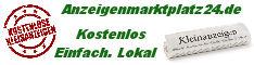 Anzeigenmarktplatz24